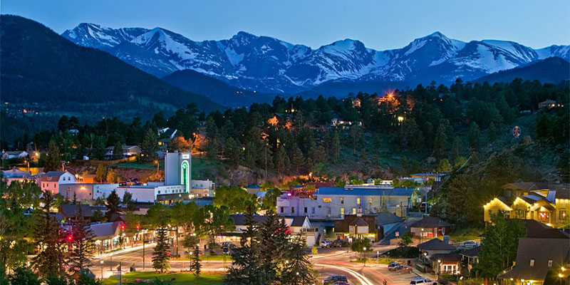 Best Restaurants On Vail Mountain